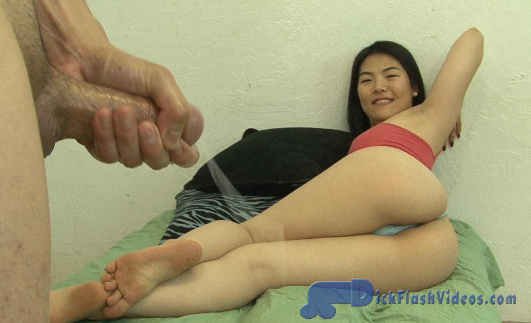 Forced Sex Babe pervert dick flash asian - asian - freesic.eu